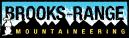 BROOKS-RANGE