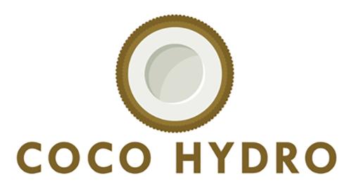 COCO HYDRO