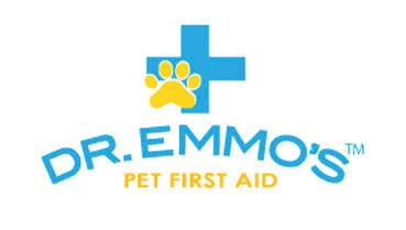 DR. EMMO'S