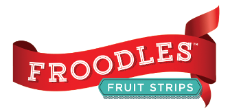 FROODLES
