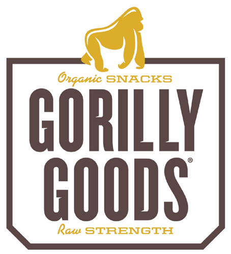 GORILLY GOODS