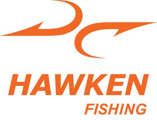 HAWKEN OUTDOORS