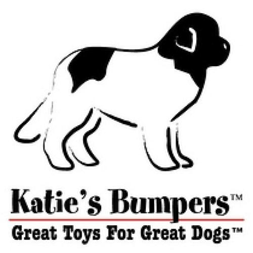 KATIE'S BUMPERS