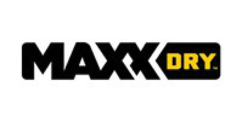 MAXXDRY