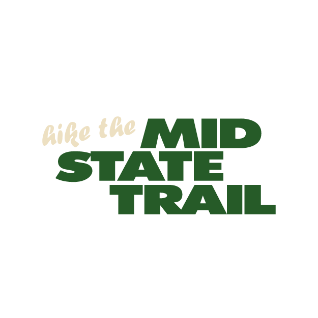 MID STATE TRAIL ASS.