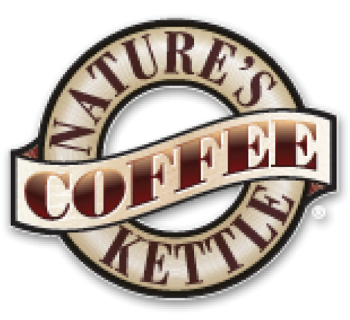 NATURE'S COFFEE KTTL