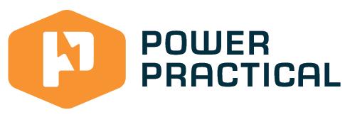 POWERPRACTICAL