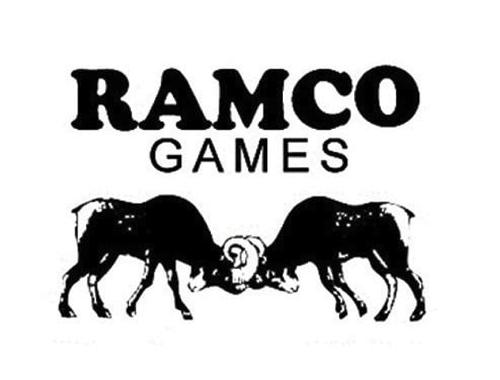 RAMCO PRODUCTS