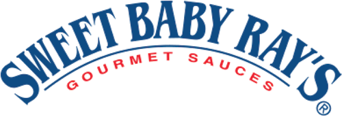 SWEET BABY RAYS