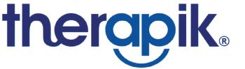 THERAPIK