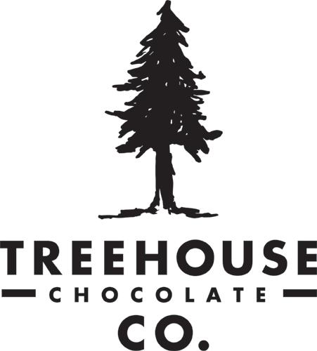 TREEHOUSE CHOCOLATE