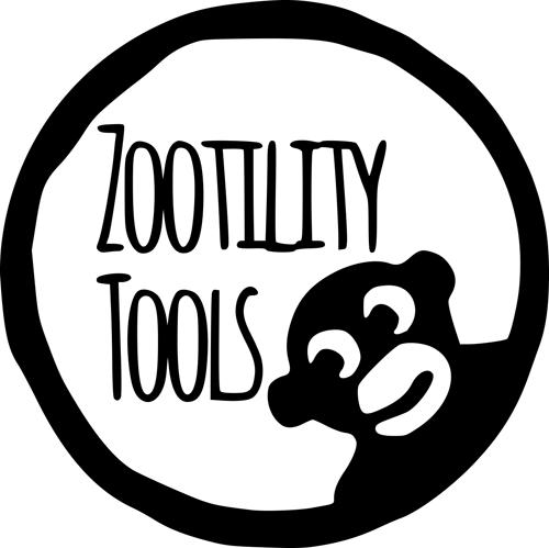 ZOOTILITY TOOLS
