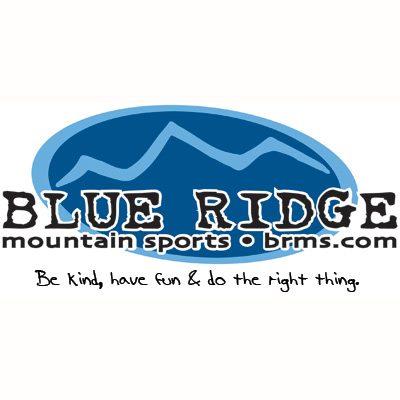 BLUE RIDGE MTN SPORT