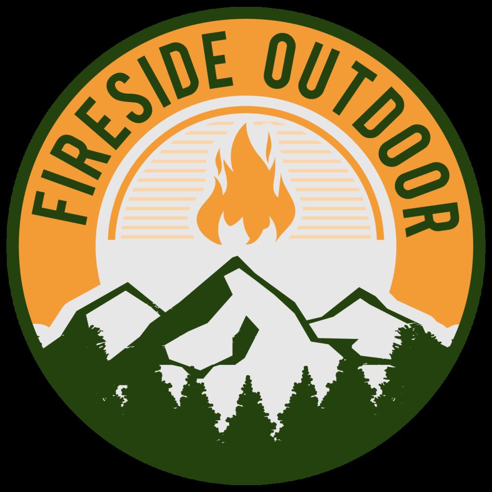 FIRESIDE OUTDOOR