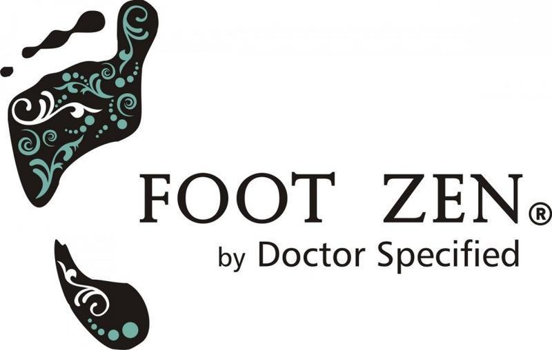 FOOT ZEN