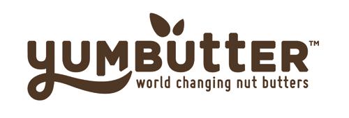 YUMBUTTER