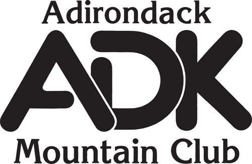 ADIACK MTN CLUBROND