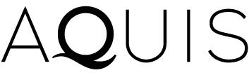 AQUIS