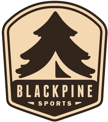 BLACK PINE SPORTS