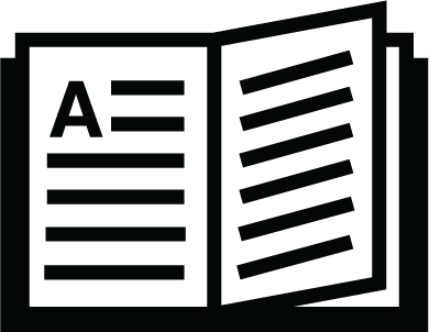 FLAMING EYE PROD