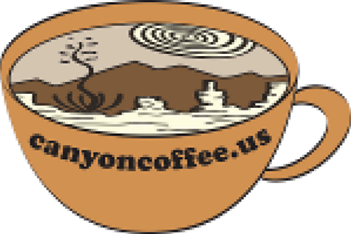 CANYON COFFEE