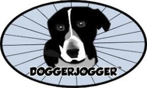 DOGGERJOGGER