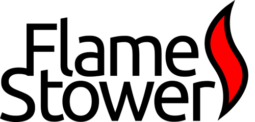 FLAMESTOWER