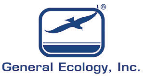 GENERAL ECOLOGY