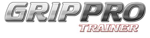 GRIP PRO TRAINER