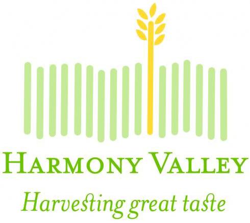 HARMONY VALLEY