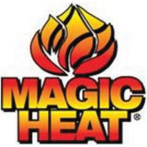 MAGIC HEAT