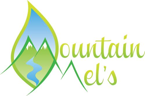 MOUNTAIN MELS