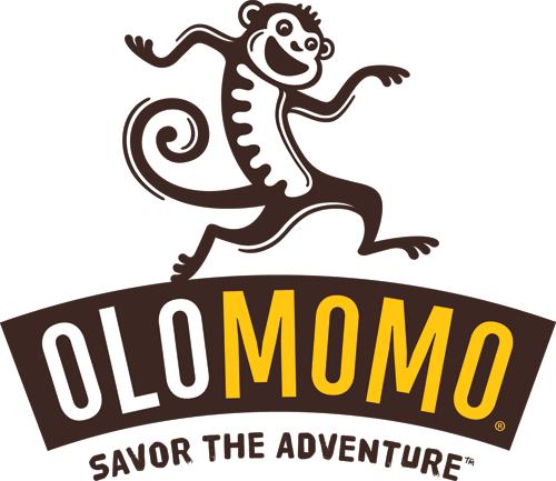 OLOMOMO NUT CO