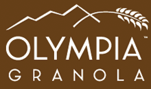 OLYMPIA GRANOLA