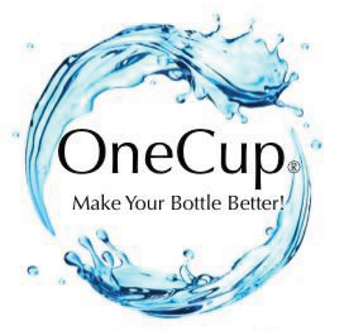 ONECUP