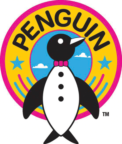 PENGUIN BRANDS