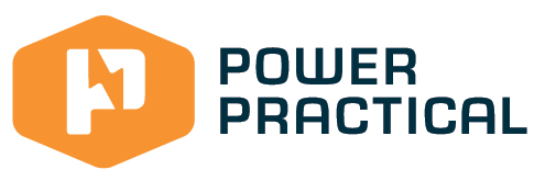 POWERPRACTICAL