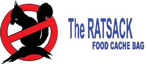 RATSACK