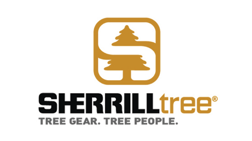 SHERRILL TREE
