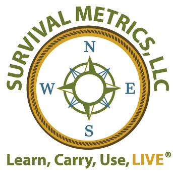 SURVIVAL METRICS