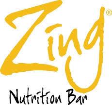 ZING BAR