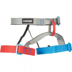 GUIDE STUDENT HARNESS