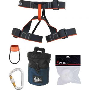 GUIDE HARNESS COMBO PACK
