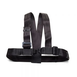 GUIDE CHEST HARNESS