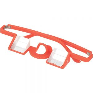 CYPHER BELAY GLASSES - RED