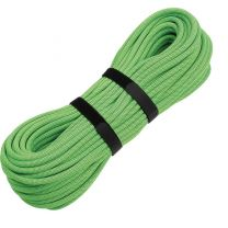 STRIKER 10.2MM DYNAMIC ROPE
