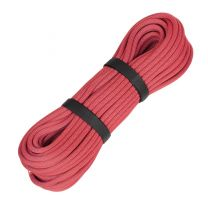 PYTHON 11MM DYNAMIC ROPE
