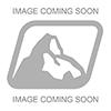 ECHO MIX QUICKDRAW 6 PACK + BONUS CARABINER