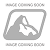 FIREFLY II MIX QUICKDRAW 6 PACK + BONUS CARABINER