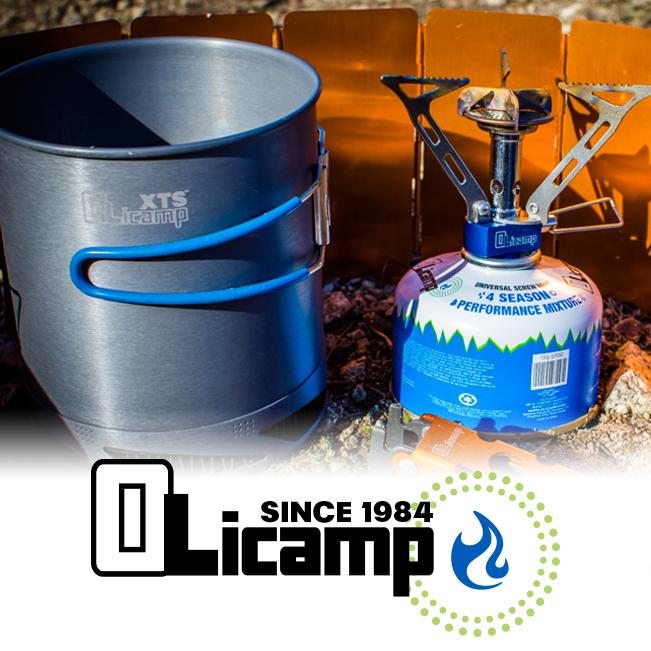 Olicamp.com